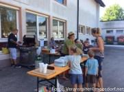 Ferienwoche_Freitag_Kräuterweckerl-1044