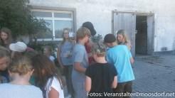 Ferienwoche_Montag_Nachmittag_Reiten-125447