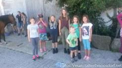 Ferienwoche_Montag_Nachmittag_Reiten-125804