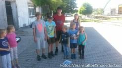 Ferienwoche_Montag_Nachmittag_Reiten-125846