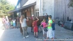 Ferienwoche_Montag_Nachmittag_Reiten-130419