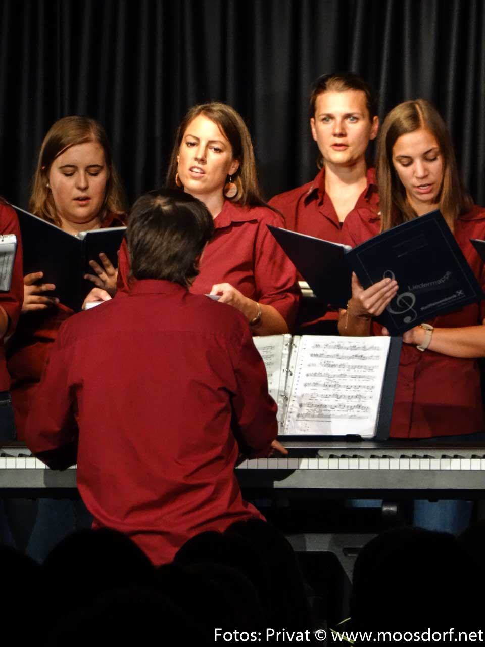 Chorios Konzert (5 von 8)