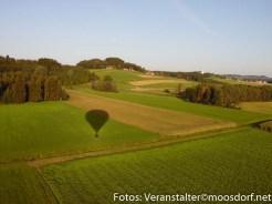 Heißluftballon_Fahrt_Oberes Innviertel--10