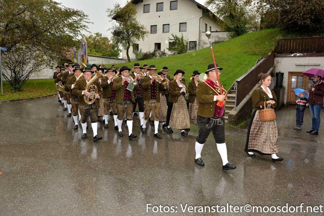Erntedankfest_Pfarrstadl_Eggelsberg-0041