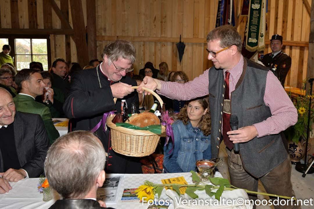 Erntedankfest_Pfarrstadl_Eggelsberg-0262