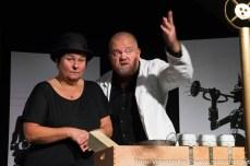 Grenzgänger_Theater (4 von 9)