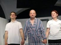 Grenzgänger_Theater (9 von 9)