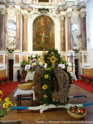 Kirche_Moosdorf (9 von 9)