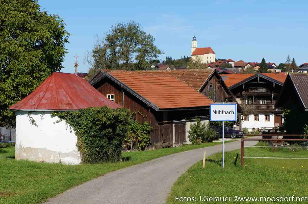Weickert_Kapelle (1 von 6)