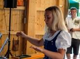 TMK Dorffest 2018 (18 von 21)