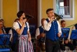 TMK Dorffest 2018 (8 von 21)