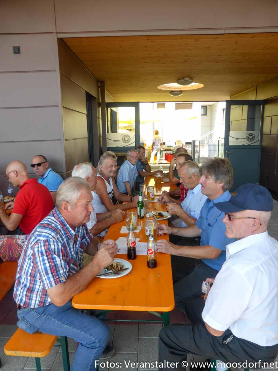 USV_Clubheim-Segnung (10 von 31)