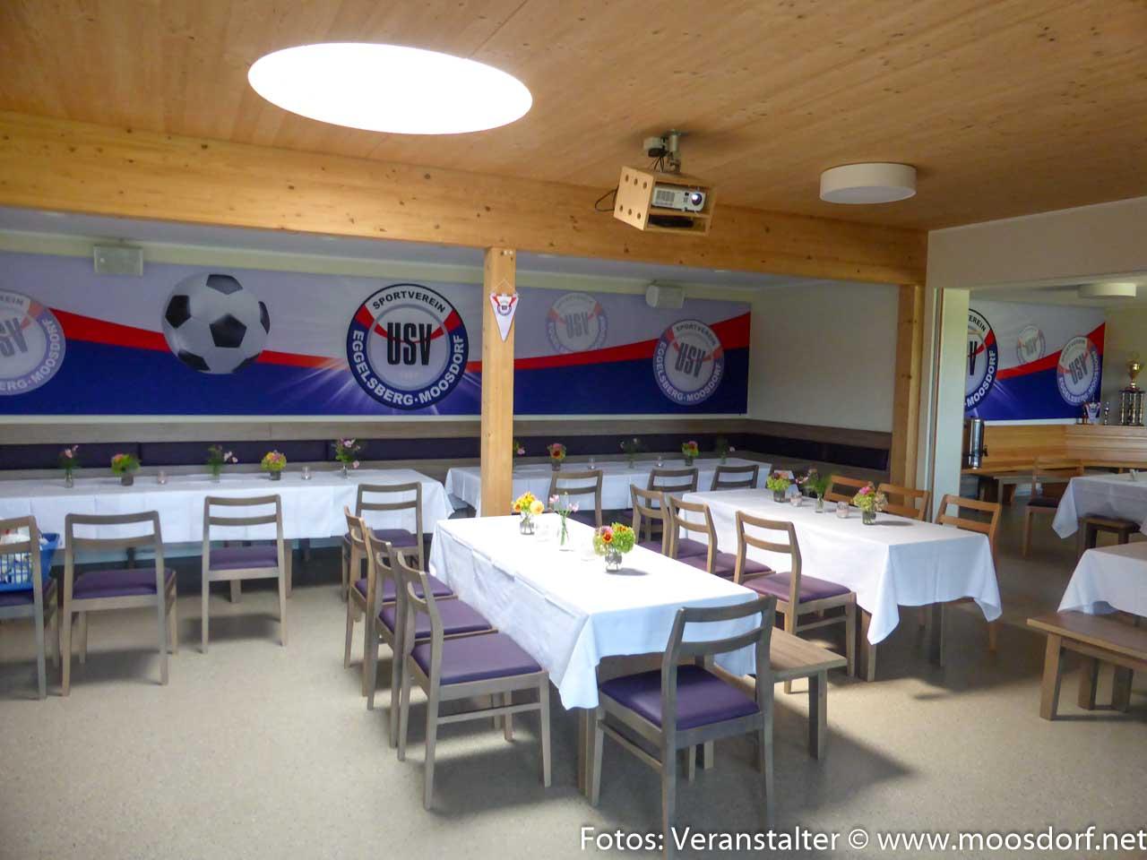 USV_Clubheim-Segnung (7 von 31)