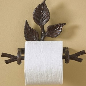 Iron Towel Bars Peg Racks Toilet Tissue Holders etc.