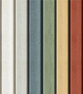 kleuren-houtverf