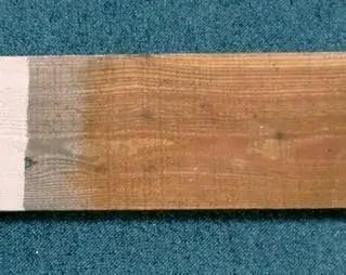 Larixplank met kleurloze impregnering.jpg