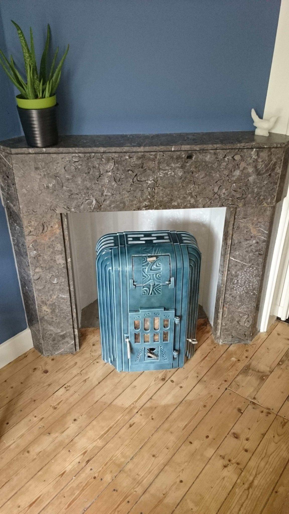 houten vloer verven in matte kleuren moose f rg. Black Bedroom Furniture Sets. Home Design Ideas