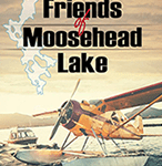 Friends of Mooshead