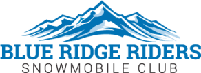 Blue Ridge Riders Snowmobile Club