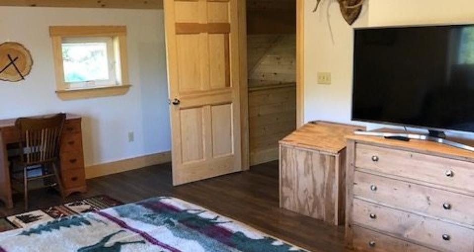 Bedroom 2 to Hallway – Copy
