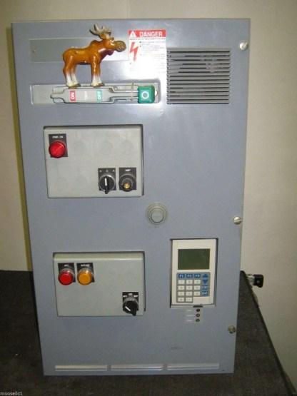 ATV66U54N4-Square-D-Mod-6-Altivar-66-Motor-Control-Center-Bucket-5HP-1