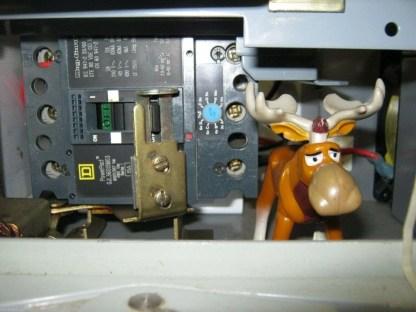 ATV66U54N4-Square-D-Mod-6-Altivar-66-Motor-Control-Center-Bucket-5HP-8