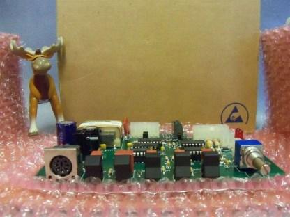 01-1107F-Web-Techniques-Label-Rewind-Counter-Interface-Circuit-Bd-01-1107-rev-F-7
