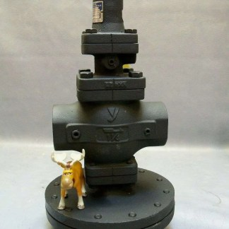 1-14-Pressure-Reducing-Valve-GP-2000-Armstrong-54832050-7