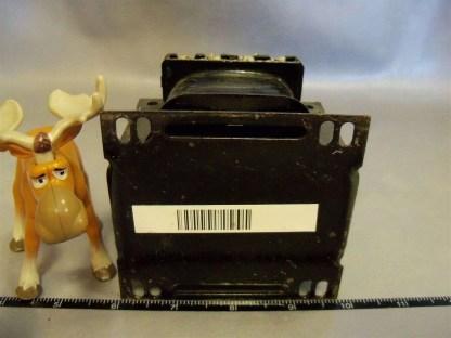 9070T100D20-Square-D-Control-Transformer-T100D20-1