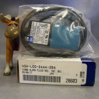MAC-Valves-45A-L00-DAAA-2BA-Solenoid-Valve-2