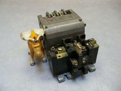 Size-0-Furnas-48DC31AA3-Starter-14BP32AA-Ser-B-5