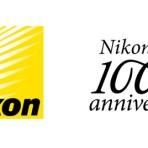 Happy BDay Nikon!