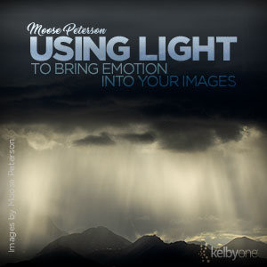 KelbyOne Light
