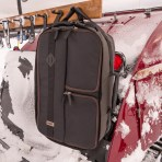 MP-1 v2 – Winter Protection for Your Gear