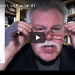 Moose Live Stream Video
