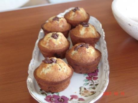 muffins-finaly.JPG