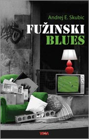 fruzinski_blues.jpg