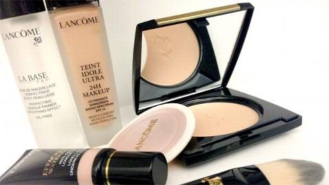 ht_lancome_makeup_nt_130502_wblog