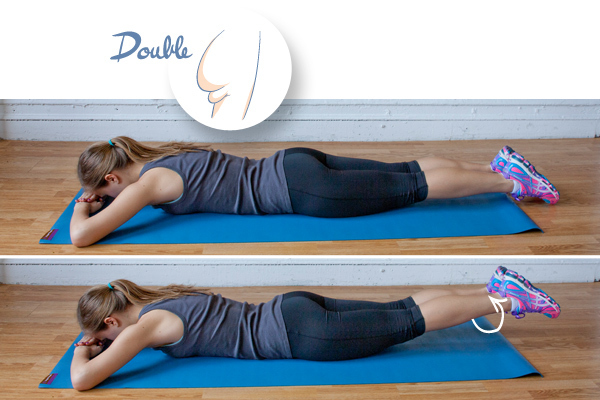 double_butt_exercises