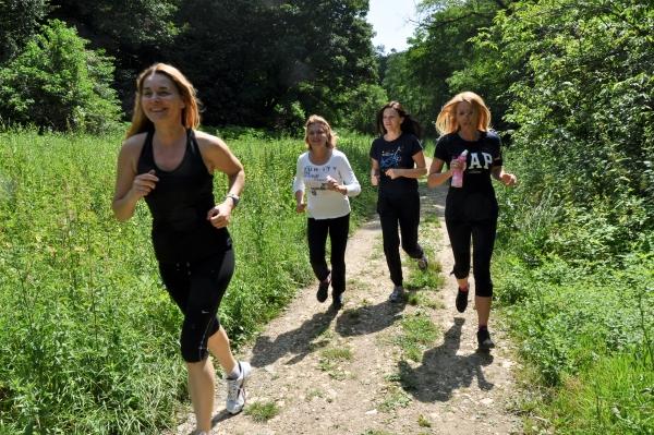 trail-running-mooshette