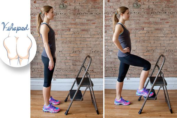 v_butt_exercises