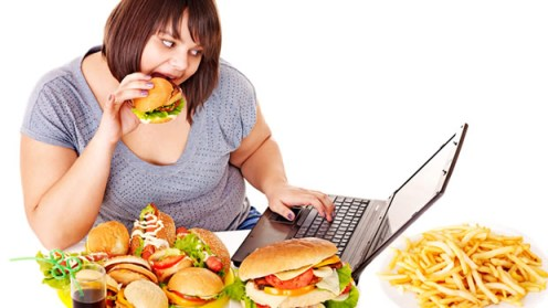 how-to-stop-binge-eating