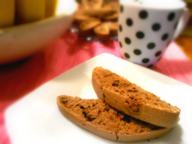 cokoladni tost