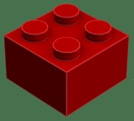 Lego_kocka