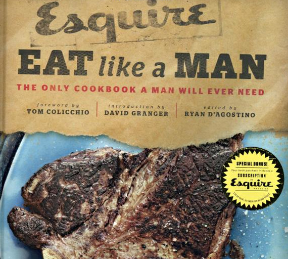 eat-like-man