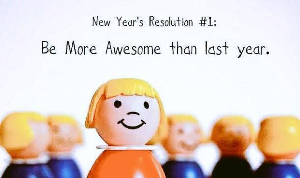 novogodisnja odluka 2015