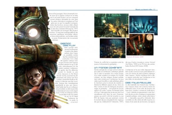 https://i1.wp.com/www.moossye.fr/images/jeux/cahiers2.jpg
