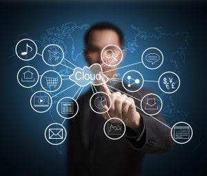 7 Major Benefits of Cloud Computing