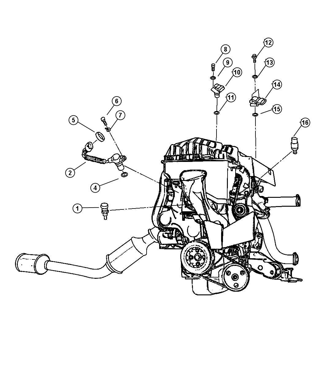 tags: #chrysler flathead 8 cylinder engine#chrysler v12 tank engine#chrysler  engine replacement#sherman chrysler engine#chrysler 225 slant six
