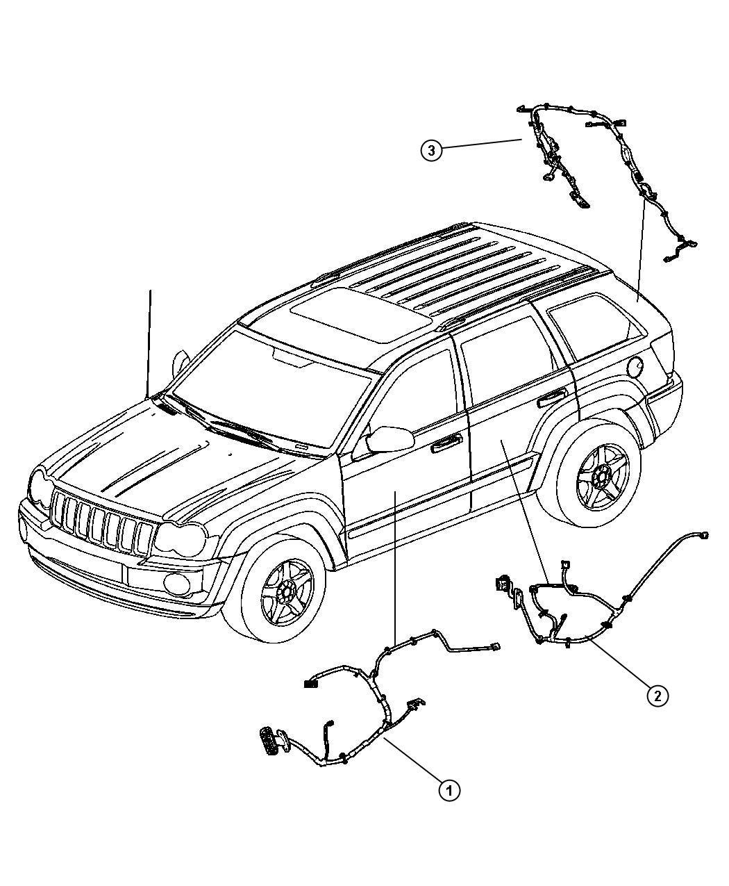Dodge Durango Wiring Diagram Dodge Ram